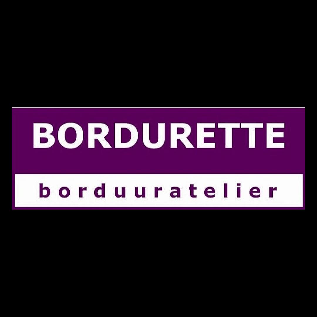 https://zpv-hieronymus.com/wp-content/uploads/2021/05/Bordurette.png