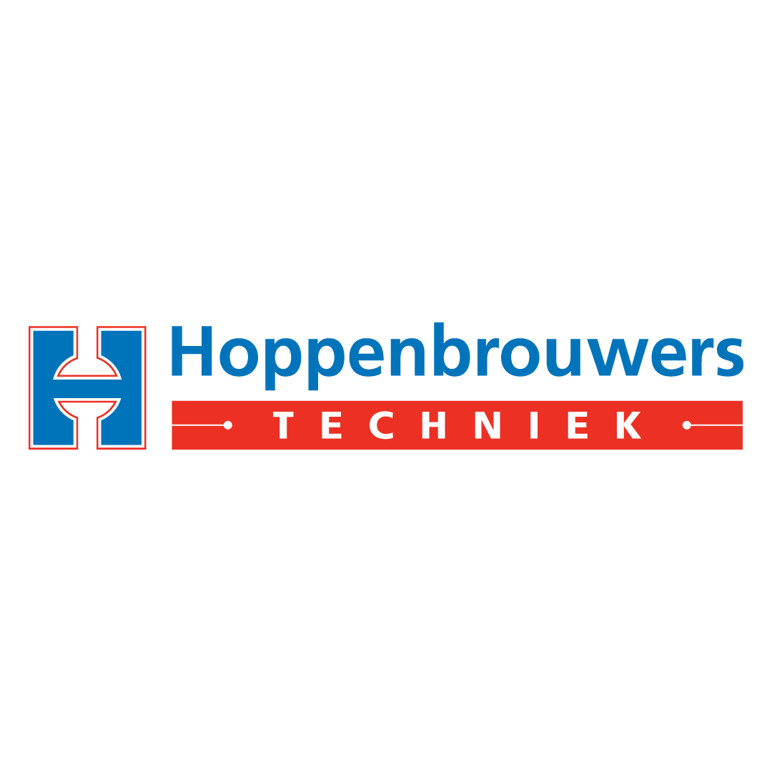 https://zpv-hieronymus.com/wp-content/uploads/2021/05/Hoppenbrouwers.png
