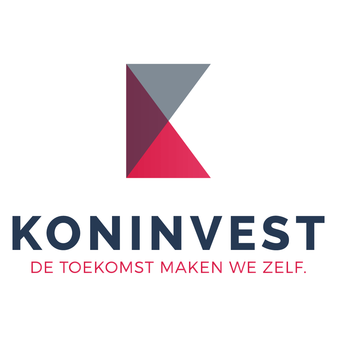https://zpv-hieronymus.com/wp-content/uploads/2021/05/Koninvest.png