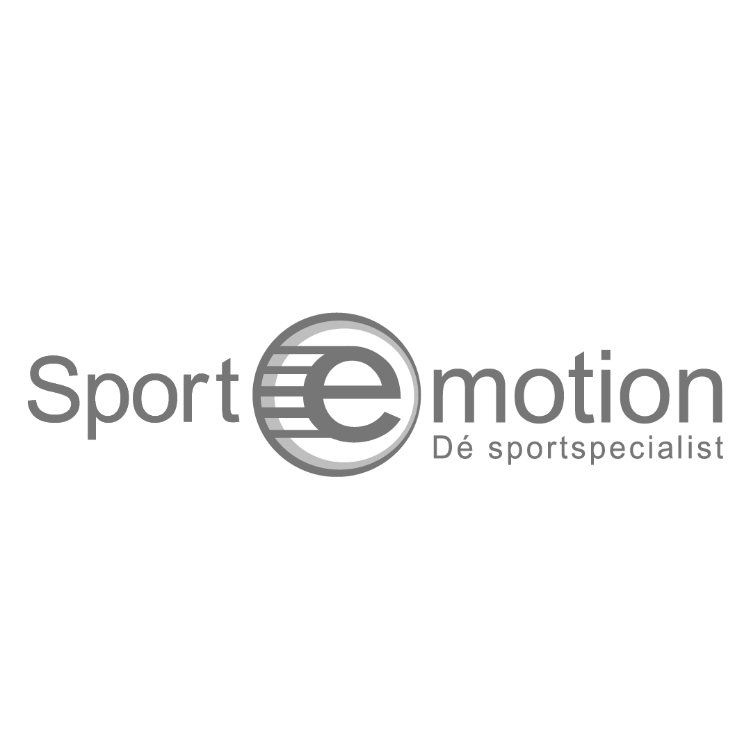 https://zpv-hieronymus.com/wp-content/uploads/2021/05/Sport-Emotion.png